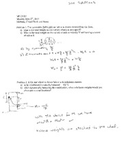 ME125BP_Midterm_Solutions