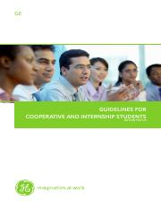 Administrative Guidelines for Co-op and Interns.pdf