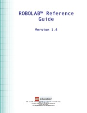 Rl-ReferenceGuide