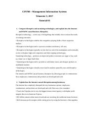 Tutorials - 03 answers.docx