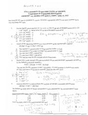 Chemistry Exam 2 Key.pdf