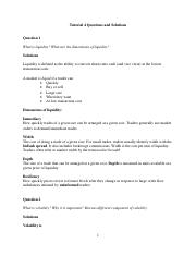 Tutorial 4 Questions and Solutions.pdf