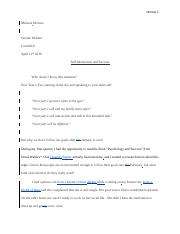 Final persuasive essay self motivation and success.docx