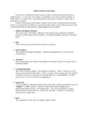 Kabanata 7 script - Kabanata 7 Si Simoun Tagpuan Bisperas ng