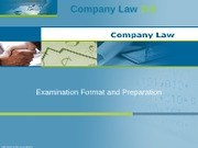 CL266_Exam Format and Preparation(1)