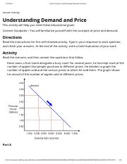 Supply and Demand_ Tutorial.pdf