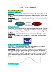 study-guide-example-1 (1).docx