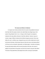 Revised Draft Research Paper