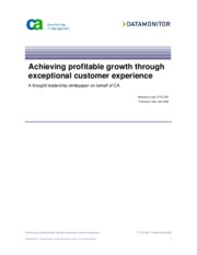 achieving_profitable_growth_through