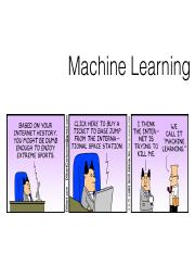 Class 7_Machine Learning I.pdf