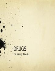 presentation on drugs.pptx