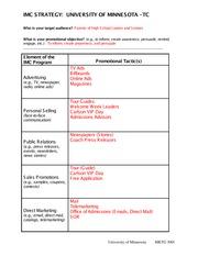 trader joe s swot analysis Case - trader joe case solution,case - trader joe case analysis, case - trader joe case study solution, case - trader joe case solution introduction trader joe is a retailer company based in.