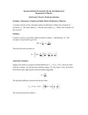 Exam 2_Practice_Problems_Solutions.pdf