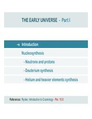 S14_COSMOLOGY_The_Early_Universe_I