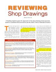 168987305-Reviewing-Shop-Drawings.pdf