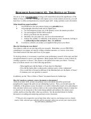 2012-13_research_assignment_2_assignment_page