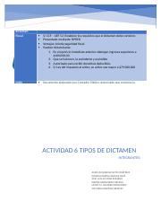 Act 6 dictamen.docx