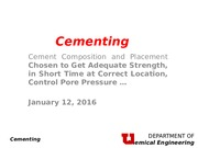 cementing_composite