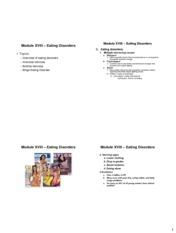 Module-18-Eating-Disorders-four-slide-per-page