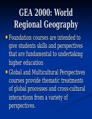 01_Introduction_to_World_Regional_Geography_FINAL.ppt