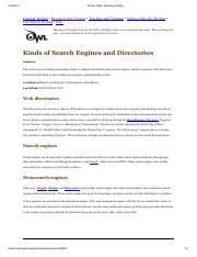 Purdue OWL_ Searching Online2.pdf
