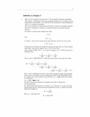 Chapter07_solutions.pdf