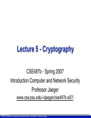 cse497b-lecture-5-cryptography.pdf