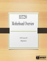 CIS101_Unit1_Lecture3_Motherboard_Overview.pdf