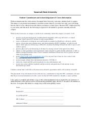 Student Commitment Form (5).pdf