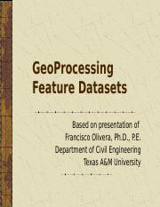 geoprocessing_short.ppt