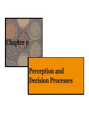 Robbins_eob13ge_ppt06_Perception and Decision Processes__HSO16.pdf