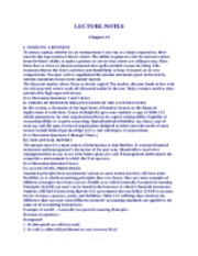 Fin_2001_LECTURE NOTES_Ch_13