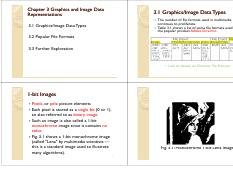 Unit_I_MM_Chap3_Graphics and image data representation