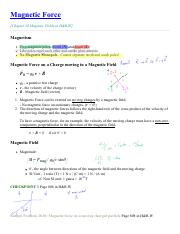 III. Magnetism - a. Magnetic Force.pdf