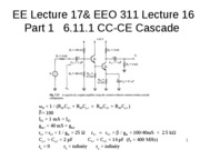 L17Part1CC_CE OpenCircuits Time Constants New_1