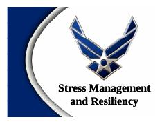 Lesson06_Stress_Management_and_Resiliency.pdf