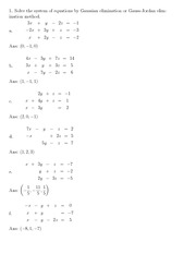 precal_answer_matrix