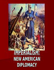Imperialism 2016.ppt