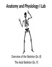Lab 5. Overview and Axial Skeleton_Fall 2015 (1).ppt