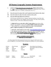 ap-human-geography-summer-requirements-8.doc
