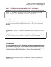 ANT101.W2.AssignmentWorksheet.docx