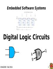 DigitalLogic