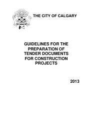 Guidelines-for-the-Preparation-of-Tender-Documents-for-Construction-Projects-2013