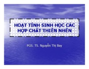 HOAT TINH SINH HOC CUA CAC HOP CHAT THIEN NHIEN[1]