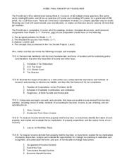 ac 553 final exam Acc 491 final exam (spring 2016) acc 492 final exam acc 545 week 6 final exam acc 561 week 2 assignment practice quiz acc 561 week 3 assignment practice quiz.