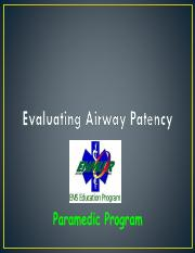 Evaluating Airway Patency and Ventilatory Efficiency (1).pdf