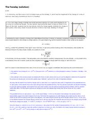 HW4 The Faraday solution (1).pdf