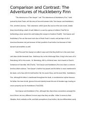 04_01_Rough_Draft