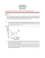 GA503  MA503 Tutorial 4 Week 5 Sample Answers.pdf