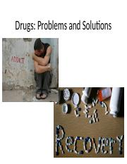 drugs b 104.ppt